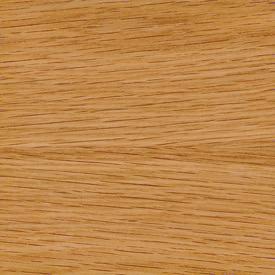 White Oak sample