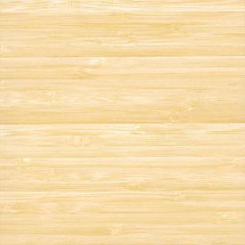 Natural Bamboo sample