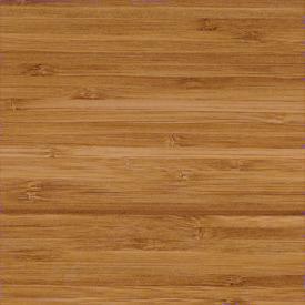 Caramelized Bamboo sample
