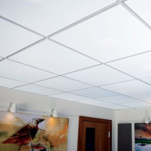 metall-ceiling-500