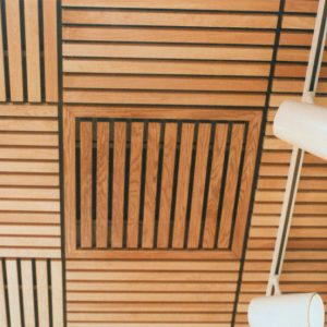 woodgrille_ceiling_panel